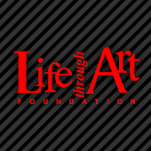 Life Through Arts Foundation