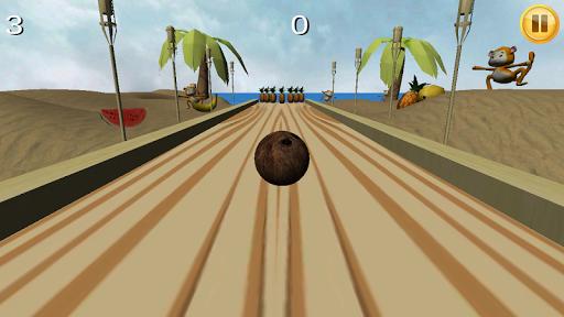 Kiddy Bowling