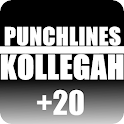 Kollegah Punchlines (FULL) icon
