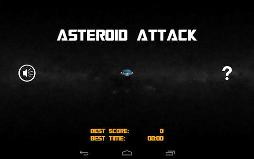The Asteroids Galaxy Tour - Facebook