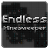Endless Mine Sweeper