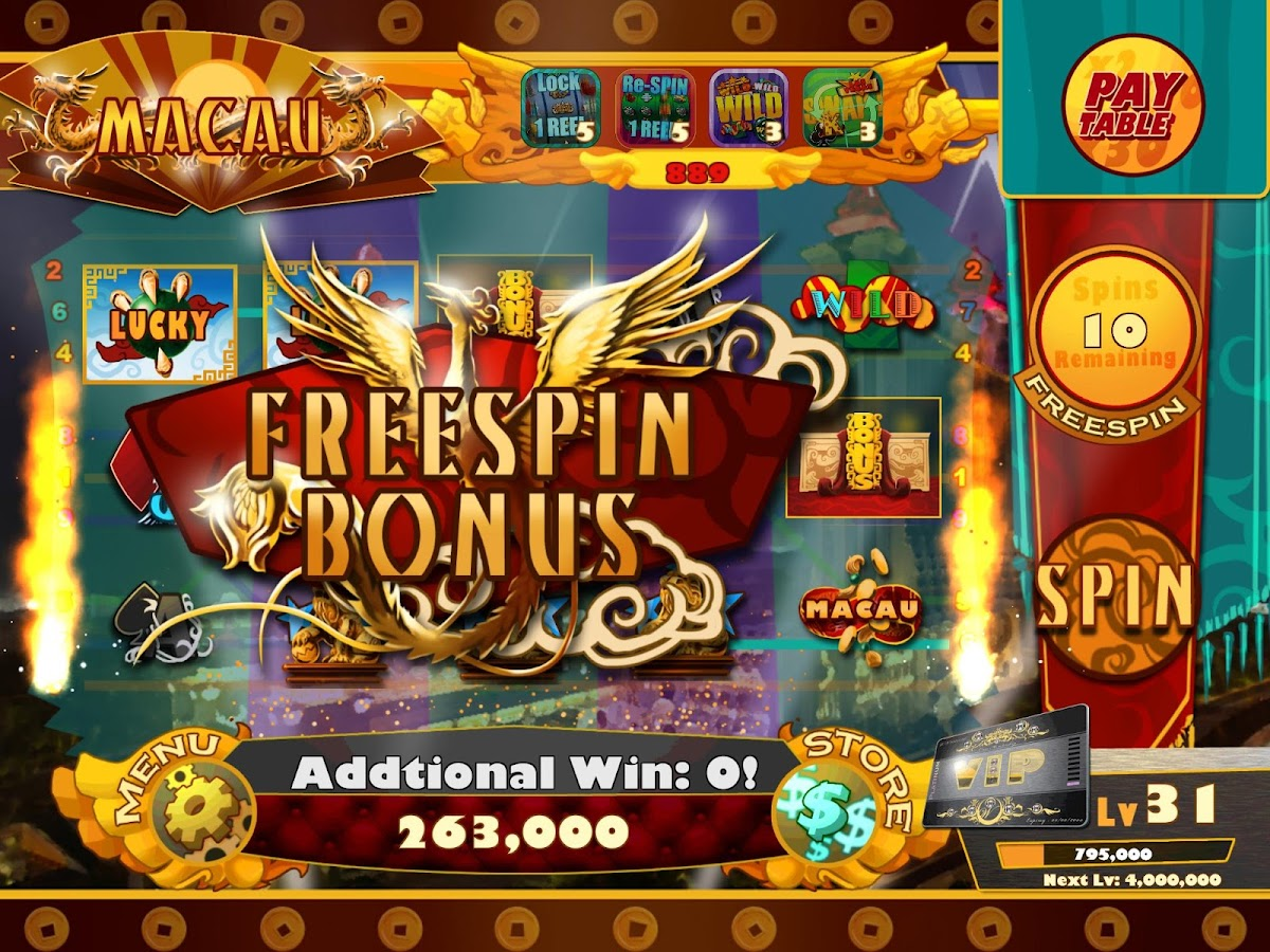 online casino play casino games power star