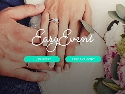 EasyEvent - Pro- screenshot thumbnail