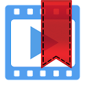 VideoMark Bookmarks your Video