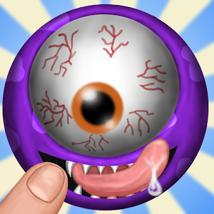 Mmm Fingers Adventure for PC and MAC
