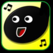 Music Composer (Lite)