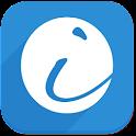 Sorrento Info icon
