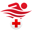 Swim - American Red Cross icon