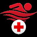 Swim - American Red Cross icon