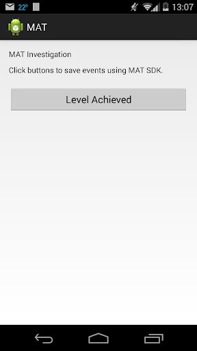 【免費商業App】MAT-APP點子