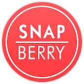 SNAPBERRY Video Editor & Maker