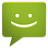 Theme messaging