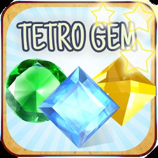 Tetro Gem