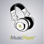 iMusicPlayer