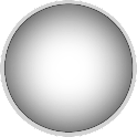 Alex (Siri for Android) Pro icon
