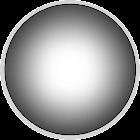 Alex Pro icon