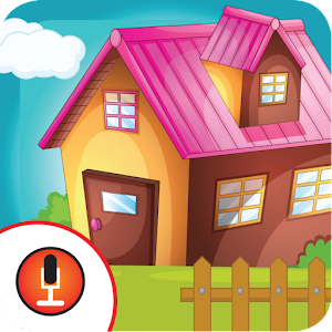 Building My House my house - android apps on google play