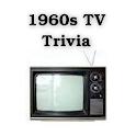 1960s TV Trivia icon
