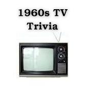 1960s TV Trivia