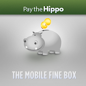 PayTheHippo - Free version