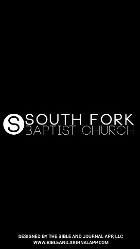 South Fork Church
