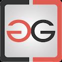 Guestlist Guide icon