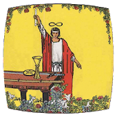 Contemporary Tarot