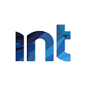 Interia – Fakty, Pogoda, Sport icon