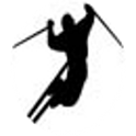 Freestyle Pro icon