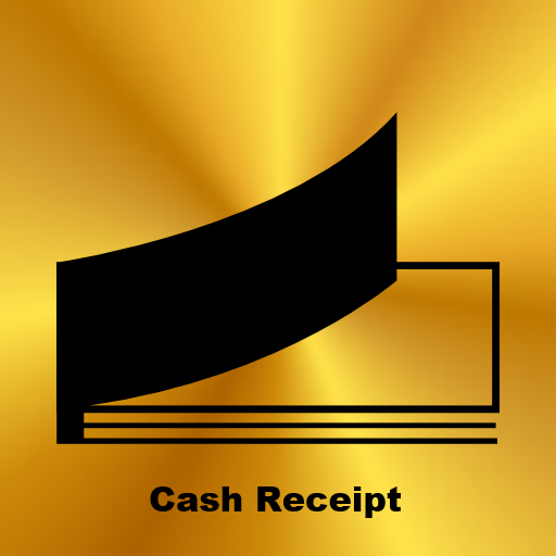 cash receipt apps on google play