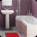 Bathroom Decorating Ideas download