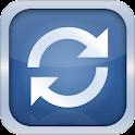 GDriveSync Pro