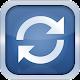 GDriveSync Pro v2.1.3