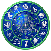 Daily Horoscope 2014