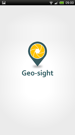 Geo-sight