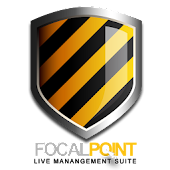 Focal Point Manager