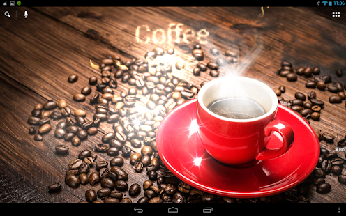Coffee Wallpaper Free