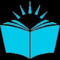 9. Sınıf Edebiyat Konuları