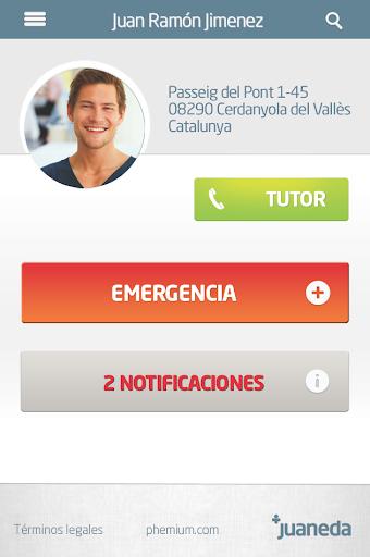 Juaneda Homecare