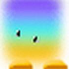 Blognawa - MetaBlog / Twitter icon