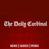 The Daily Cardinal's Guide