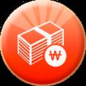 수수료 없는 대출  론팩토리(loan factory) icon