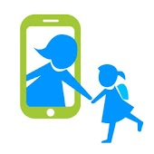 Parental Controls MobileMinder
