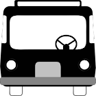 YourBus UMD Transit icon