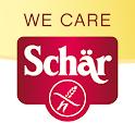 Schaer Glutenfree Library icon