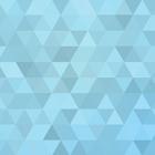 Triangle Live-Wallpaper Free icon