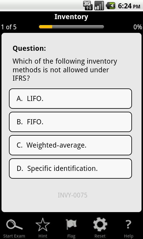 Cpa board exam survey questionnaire orig