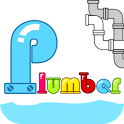 Plumber Classic icon