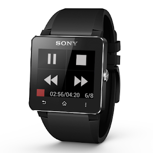 玩健康App|HIIT 索尼 SmartWatch 2免費|APP試玩