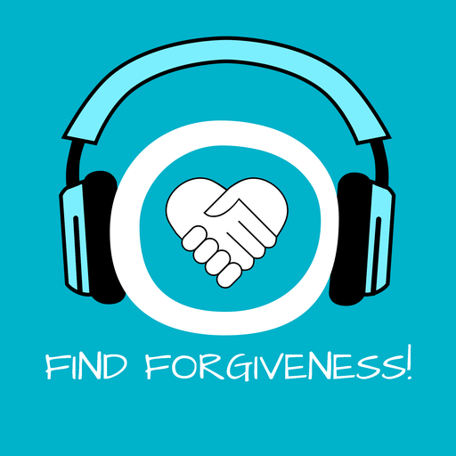 Find Forgiveness! Hypnosis